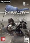 Chivalry Medieval Warfare Cover