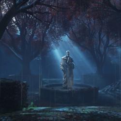 Screenshot_Environment_Courtyard_Final