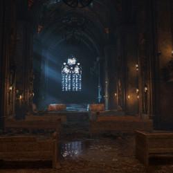 Screenshot_Environment_Church_Interior_Final